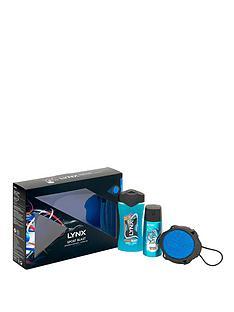 lynx-sportsblast-manwash-gift-pack