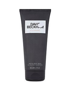 beckham-classic-200ml-hair-and-body-wash
