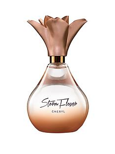 cheryl-stormflower-50ml-edp