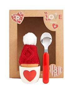 love-home-egg-cup-and-spoon