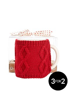 love-home-mug-with-knitted-cosy