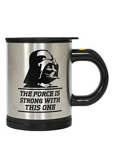 star-wars-feel-the-force-self-stirring-mug