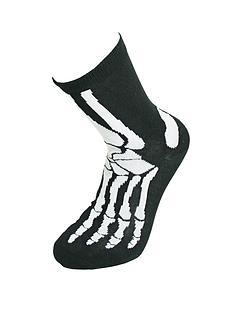 silly-socks-skeleton-socks