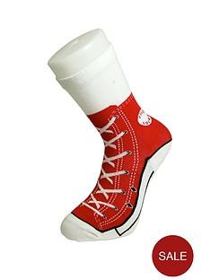 silly-socks-kids-sneaker-socks-size-1-4