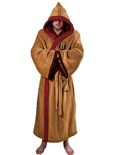 star-wars-jedi-bathrobe