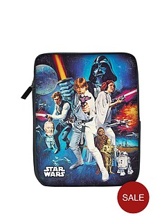 star-wars-neoprene-tablet-case