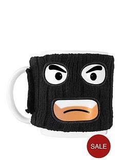 mugga-mug