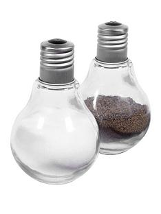 salt-and-pepper-light-bulbs