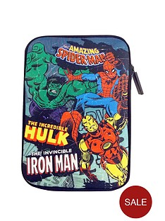 marvel-classic-neoprene-10-inch-tablet-sleeve