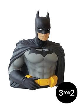 batman-money-bank