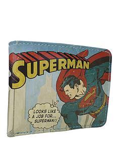superman-vintage-print-wallet-in-tin
