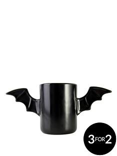 the-bat-mug