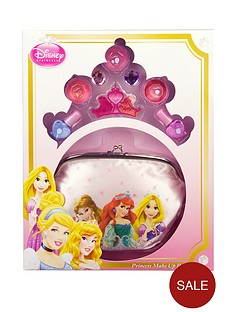 disney-princess-party-make-up-set