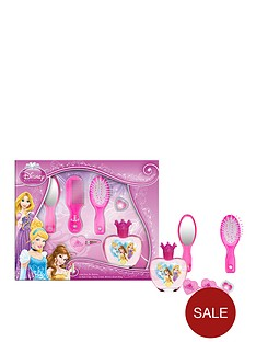 disney-princess-fragrance-and-hair-accessory-set