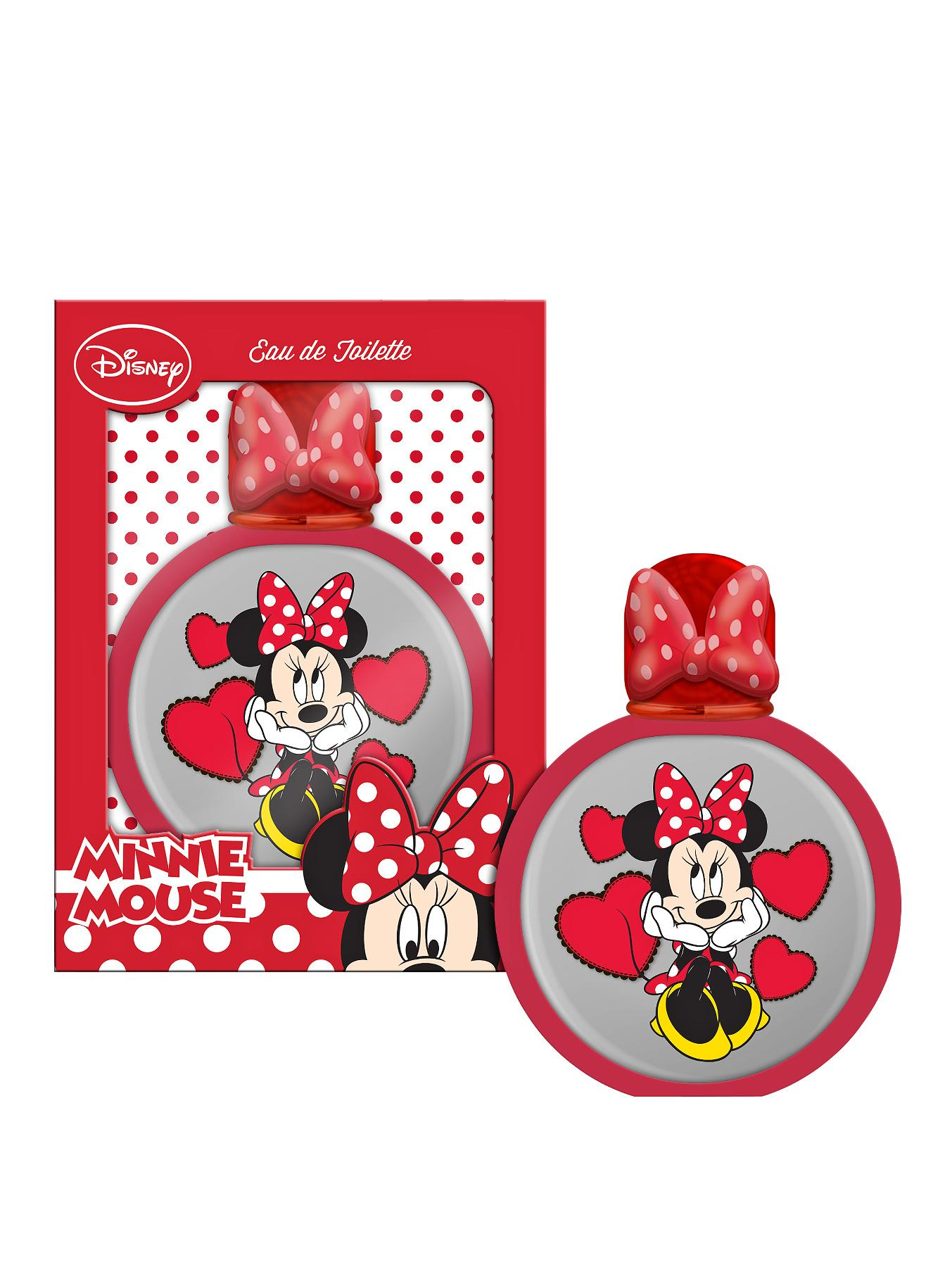 Minnie Mouse 50ml EDT