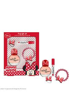 disney-minnie-mouse-party-gift-set