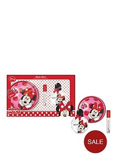 disney-minnie-mouse-fragrance-and-hair-accessory-set