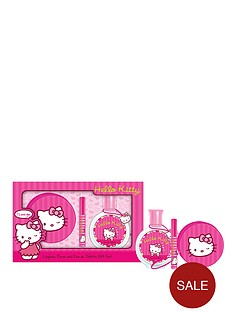 hello-kitty-fragrance-and-purse-gift-set