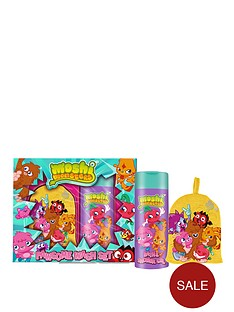 moshi-monsters-pawsome-wash-gift-set