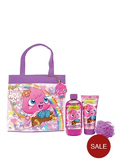 moshi-monsters-poppet-tote-bag-set