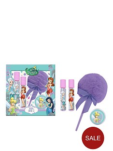 disney-fairies-fragrance-and-shimmer-gift-set