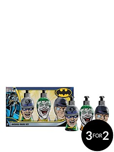 batman-baddies-wash-set