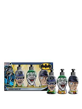 batman-baddies-wash-set
