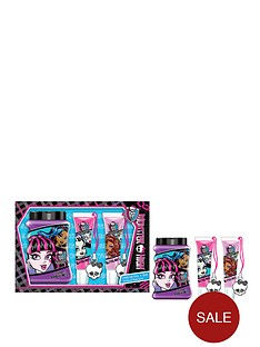 monster-high-lip-gloss-set