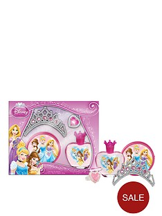 disney-princess-tiara-gift-set