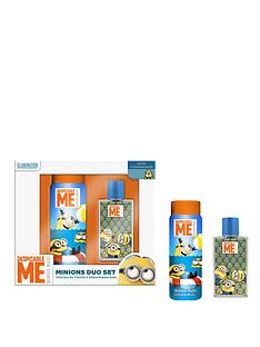 minions-despicable-me-fragrance-duo