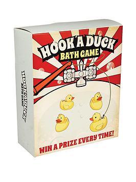 hook-a-duck-bath-game
