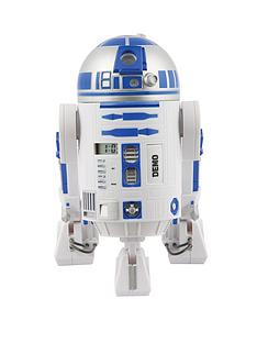 star-wars-r2d2-projection-clock