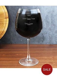 personalised-measures-large-wine-glass