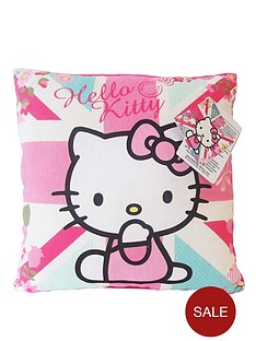 hello-kitty-blossom-dream-cushion