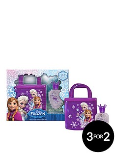 disney-frozen-50ml-edt-and-tote-bag-gift-set