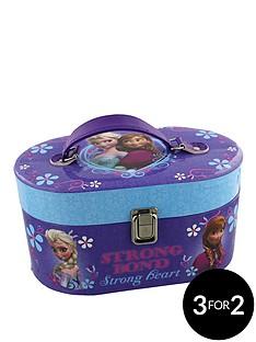 disney-frozen-jewellery-box