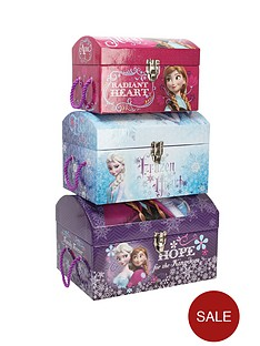 disney-frozen-set-of-3-storage-trunks