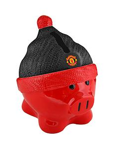 manchester-united-beanie-piggy-bank