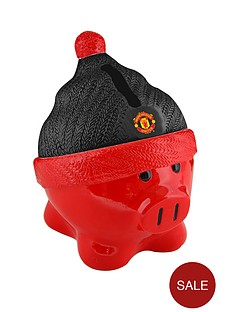 manchester-united-beanie-piggy-bank