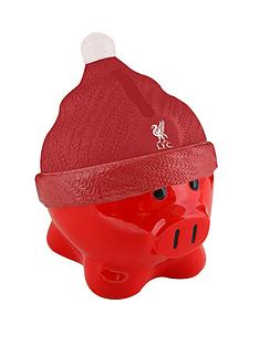 liverpool-fc-beanie-piggy-bank