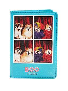 boo-passport-cover