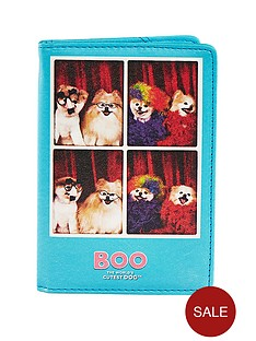 boo-passport-cover