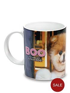 boo-mug