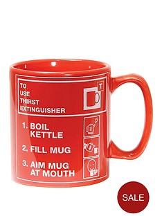 thirst-extinguisher-oversized-mug