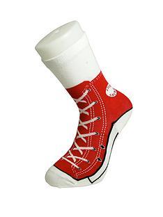 silly-socks-sneaker-socks