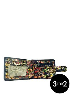 marvel-black-retro-inside-print-wallet-in-tin