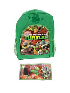 teenage-mutant-ninja-turtles-backpack-and-wallet-gift-set