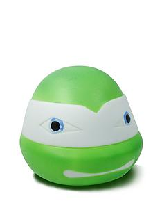 teenage-mutant-ninja-turtles-mood-light