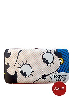 betty-boop-pop-wallet