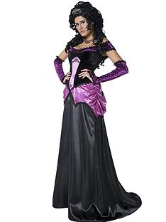 halloween-countess-nocturna-adult-fancy-dress-costume